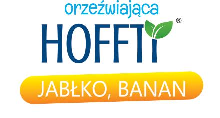 hoffi_1_opis